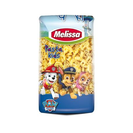 Makaron MELISSA Pasta Kids Psi Patrol Primo Gusto 500g